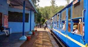 ooty-train-mountain-railway