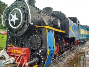 ooty-train-tour-package-chennai-prompt-travels