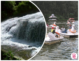 calicut tour package