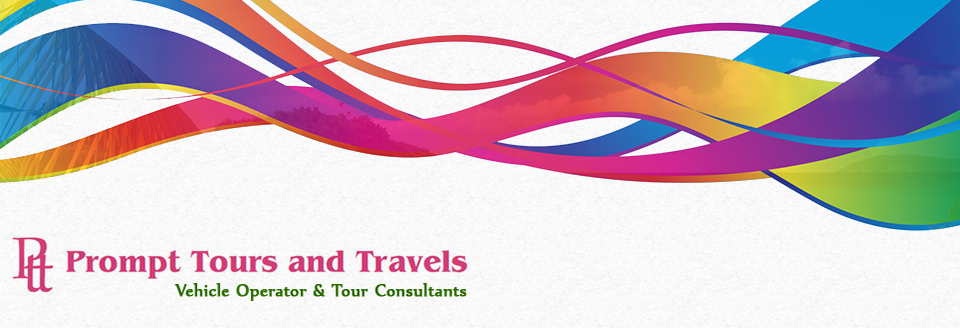 chennai tour package