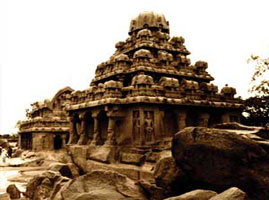 chennai to vellore tour package