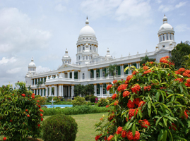weekend bangalore tour package